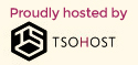 Powered by TSO Host
